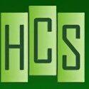 Resized company logo